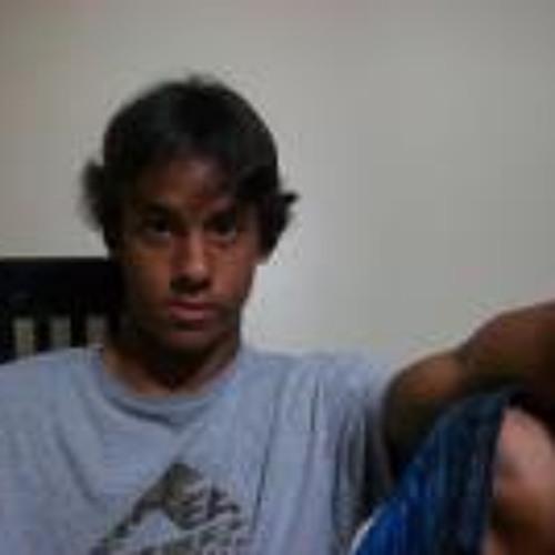 Pedro Dantas 4's avatar