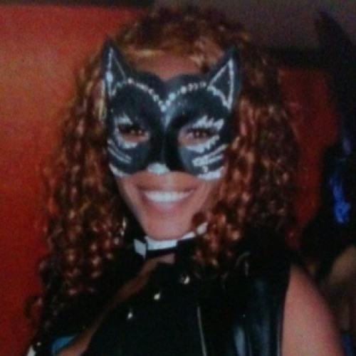 Sharika21's avatar
