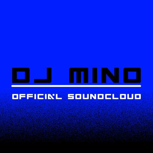 dj Mino's avatar