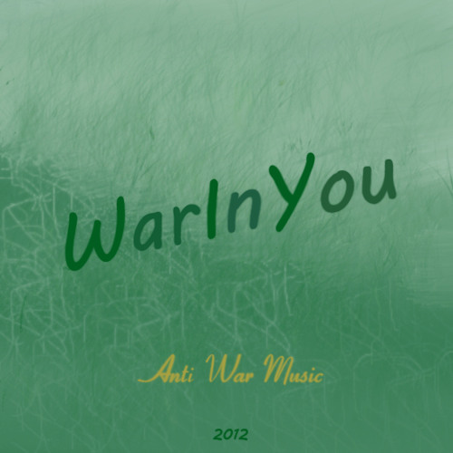 WarInYou's avatar
