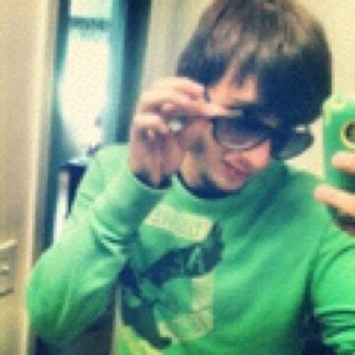 QuintonSmoot's avatar