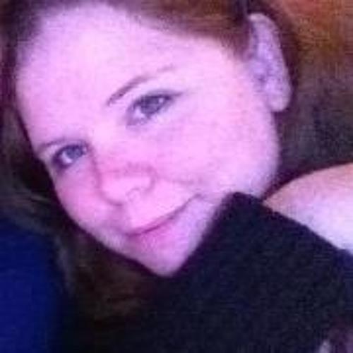Kimberly S. Kleven's avatar