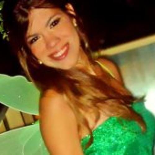 Renata Aguiar 3's avatar