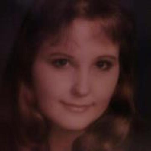 Sarah Florence's avatar