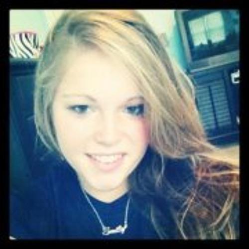 Emily Nelson 12's avatar
