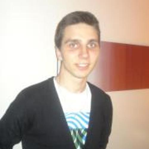 Deividas Kilna's avatar