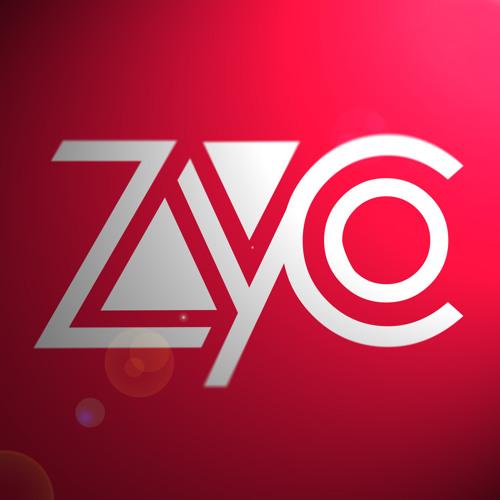 ZynCo's avatar