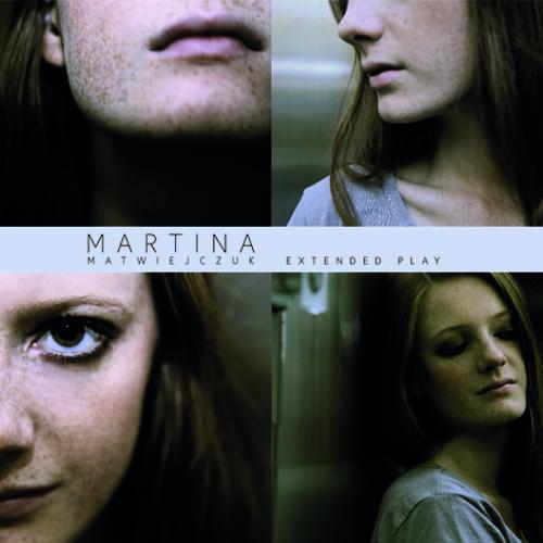 martinamatwiejczuk's avatar