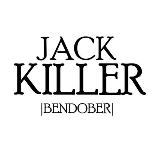J▲CKK KILLER's avatar