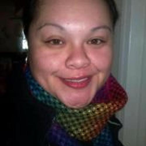 Selina Lenora Stokes's avatar
