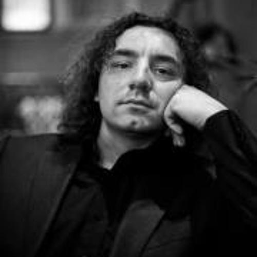 Bogdan Ota's avatar