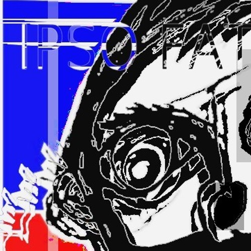 Ipso Fatso's avatar