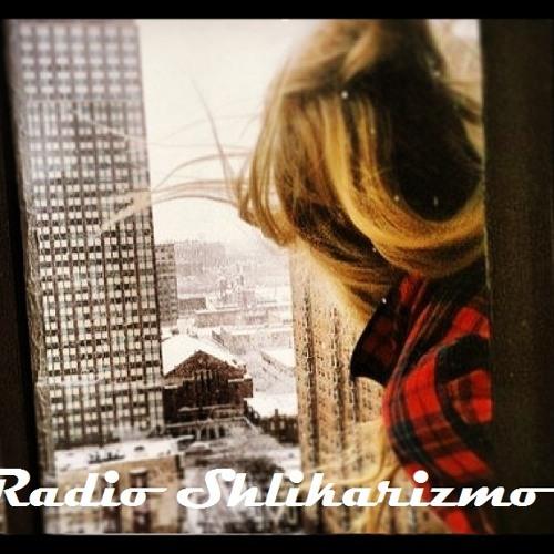 Radio Shlikarizmo's avatar