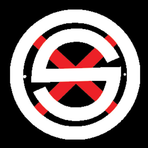 oldxsouls's avatar