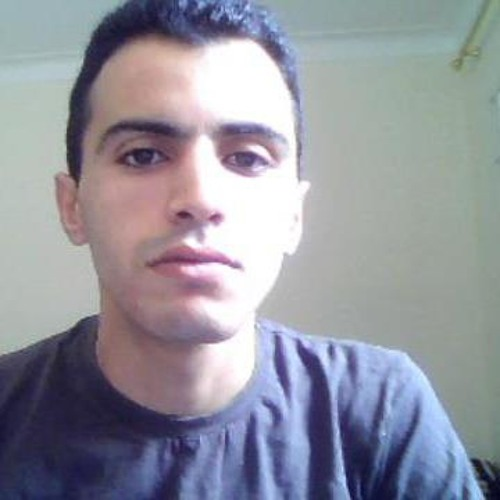 facecool's avatar