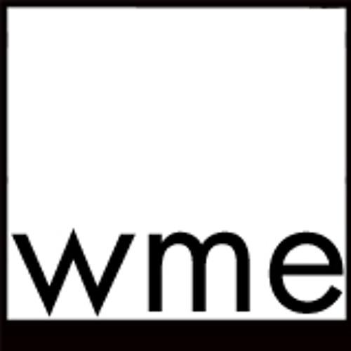 WorldMusicEntertainment's avatar