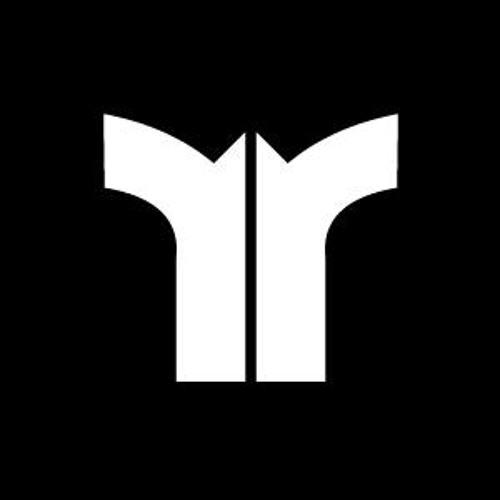 RAINBOW RIOT's avatar