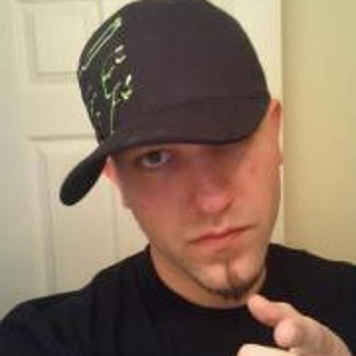 Luke Schumacher 1's avatar