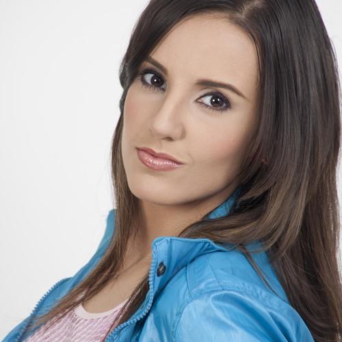 AngyMusica's avatar