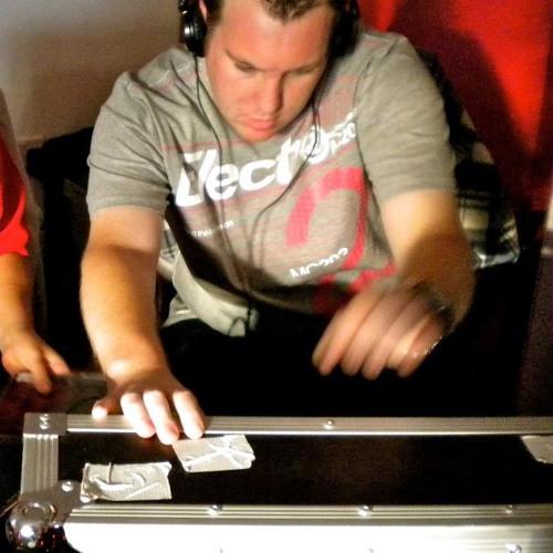 DJ Jake101's avatar