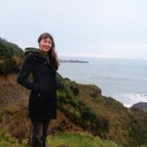 Jessica Beck 7's avatar