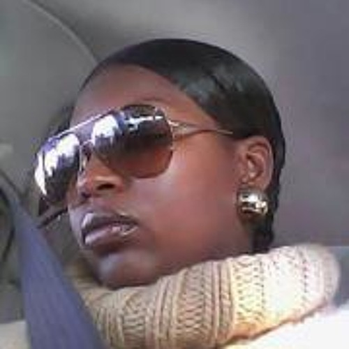 Kim Davenport 3's avatar