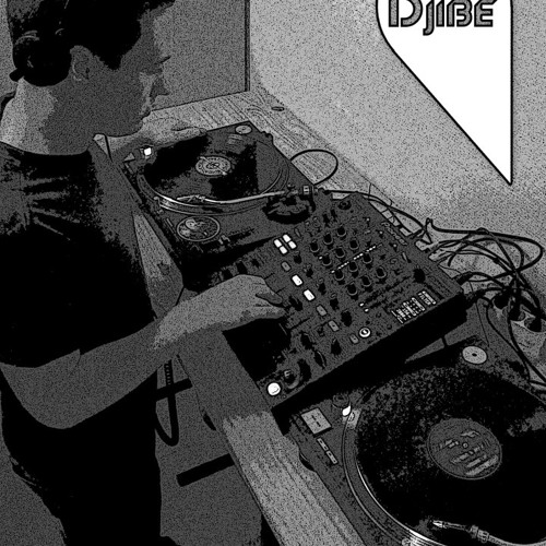 djibé's avatar