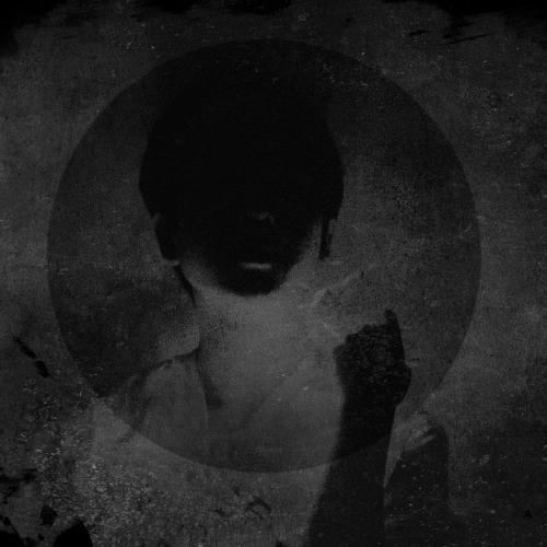 CosmicMoon's avatar