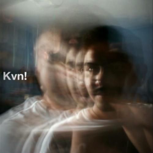 Kvn!'s avatar