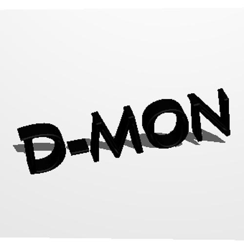 D-MON_prod's avatar