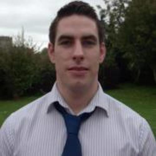 tommyDCash's avatar