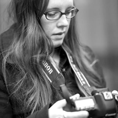 Kat Hogg's avatar