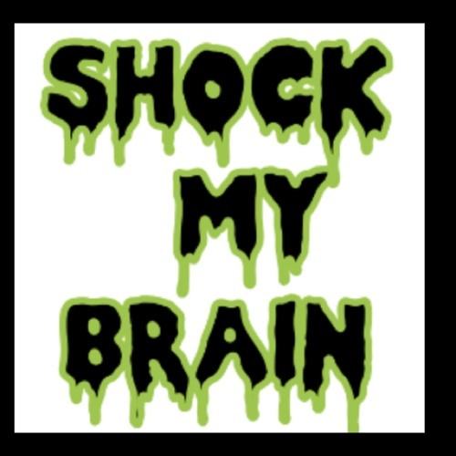 shockmybrain's avatar