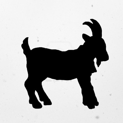 Snowy Goat's avatar