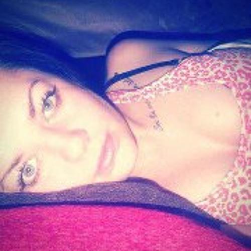 Mia Boughey's avatar