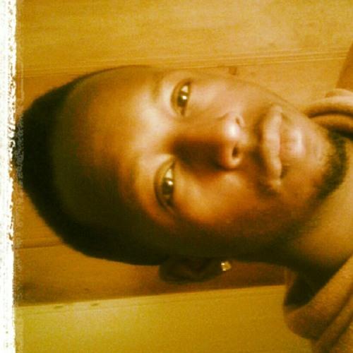seanibwoimusic's avatar