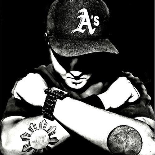 AudioDru's avatar