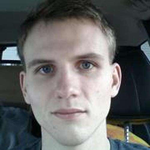 Aaron Dubstep Hutyra's avatar