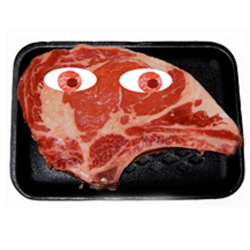 Meat_head's avatar