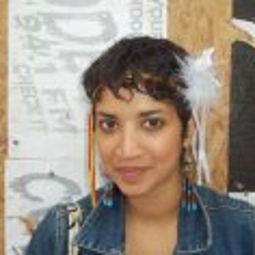 Kimberleigh Aleksandra's avatar