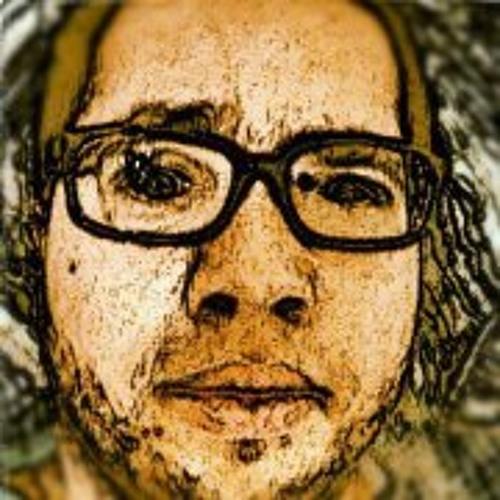 alien_green's avatar