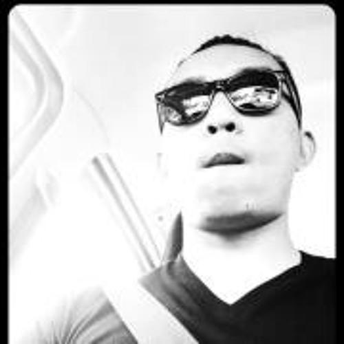 Alvin Dominic Lo's avatar