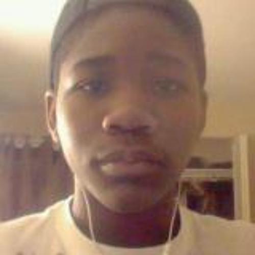 Dante Henderson's avatar