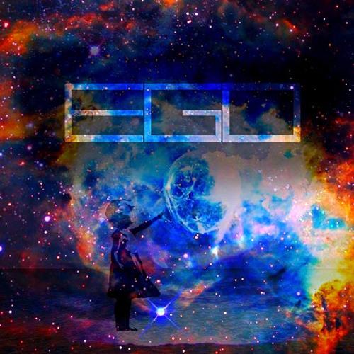 DJ Ego's avatar