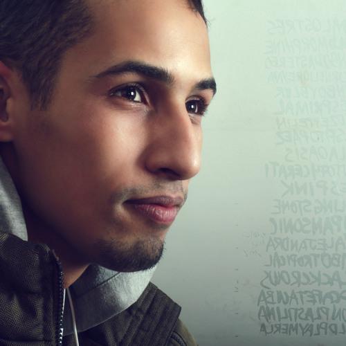 Kamal Harakat's avatar