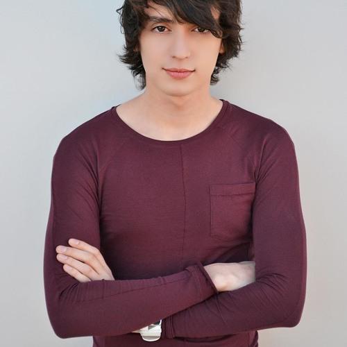 Leiffer Ld's avatar