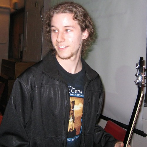 NoVuM's avatar
