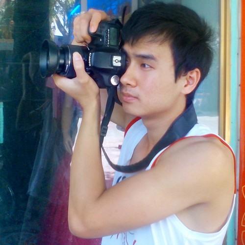 LụcMìTôm's avatar
