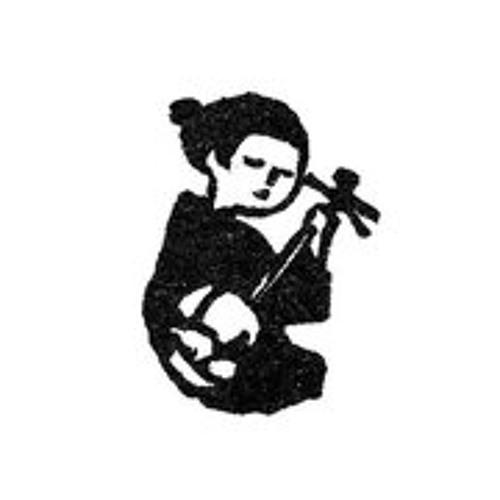 Ten Ten Canada's avatar