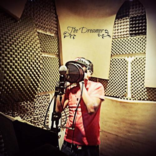 """Dweezil """"The Dreamer""""'s avatar"""